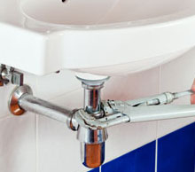 24/7 Plumber Services in Martinez, CA