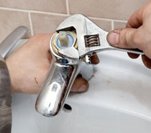 Residential Plumber Services in Martinez, CA